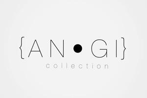Imagen de portfolio del comercio de moda AN·GI.