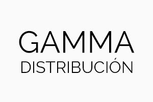 gamma-distribucion-portfolio