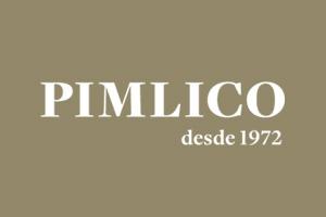 Imagen de portfolio de Pimlico