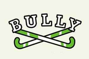 Logo Bully