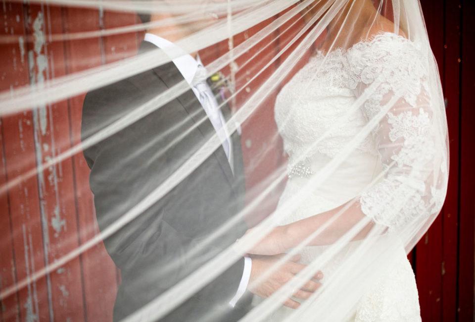 Imágenes de Sunday Atelier - Handmade weddings