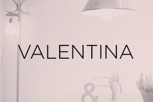 Imagen de colaborador: VALENTINA.