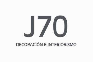 Imagen de colaboradores de J70 DECORACIÓN