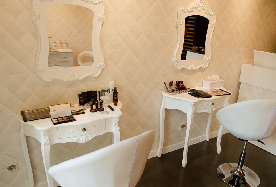 Glam Brow Studio
