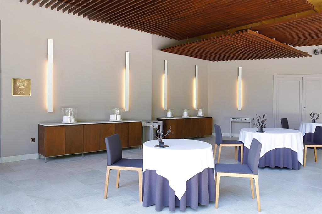 Proyecto de interiorismo y decoración por Juan Álvarez de J70 Decoración