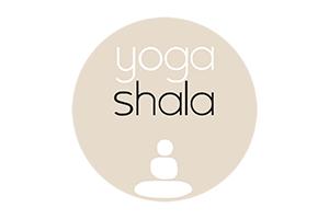 Imagen de colaborador Yoga Shala
