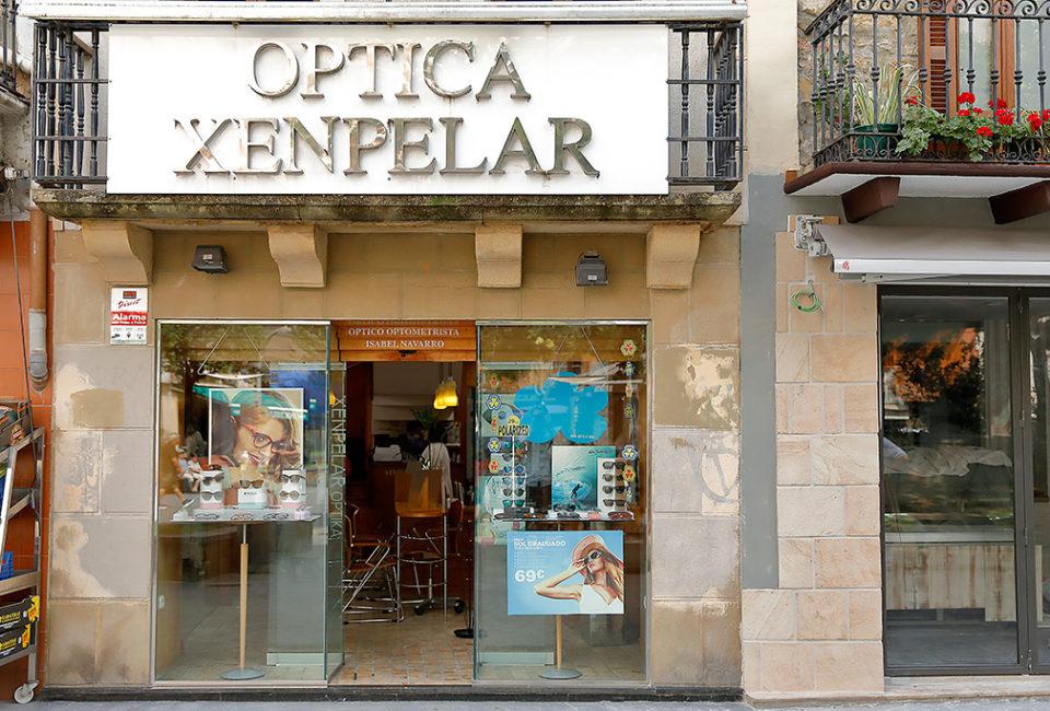 muselines-optica-xenpelar-slide-001