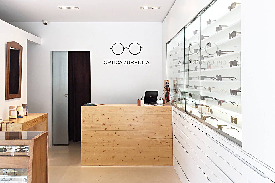 muselines-optica-zurriola-04