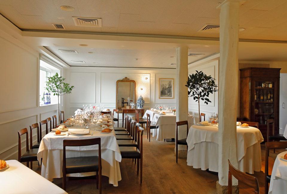 muselines-restaurante-rekondo-27