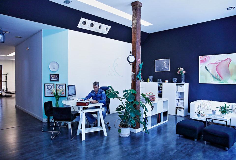 muselines-triunfo-3-pilates-studio-018