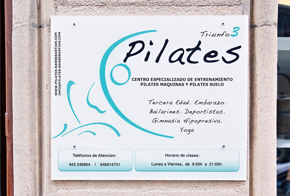 muselines-triunfo-3-pilates-studio-023