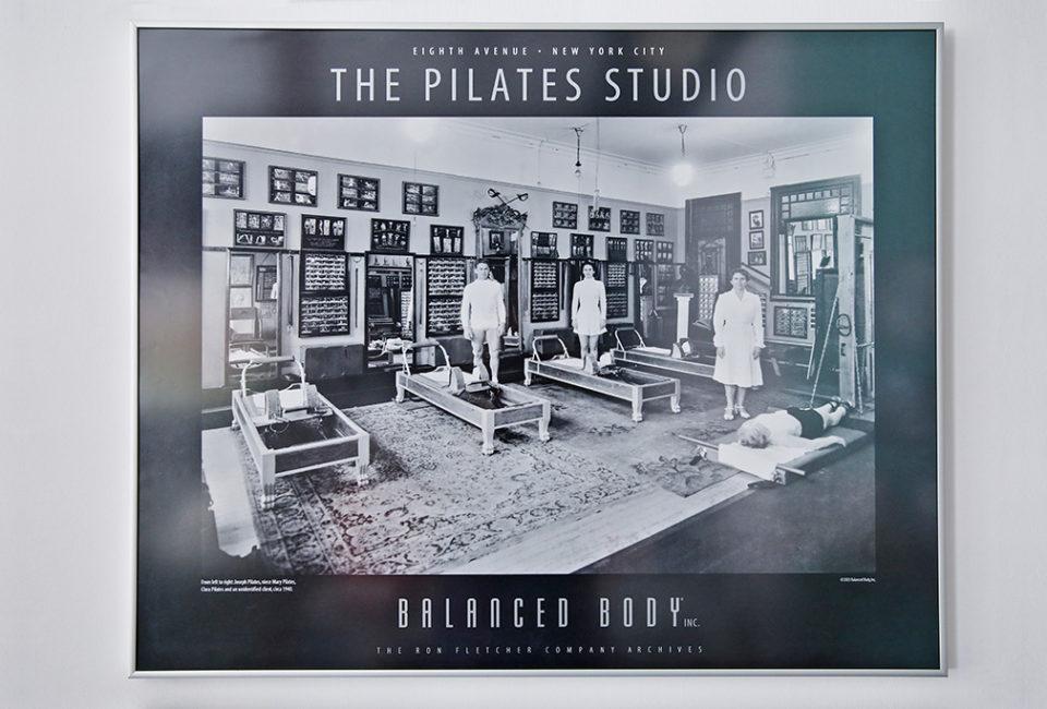 muselines-triunfo-3-pilates-studio-025