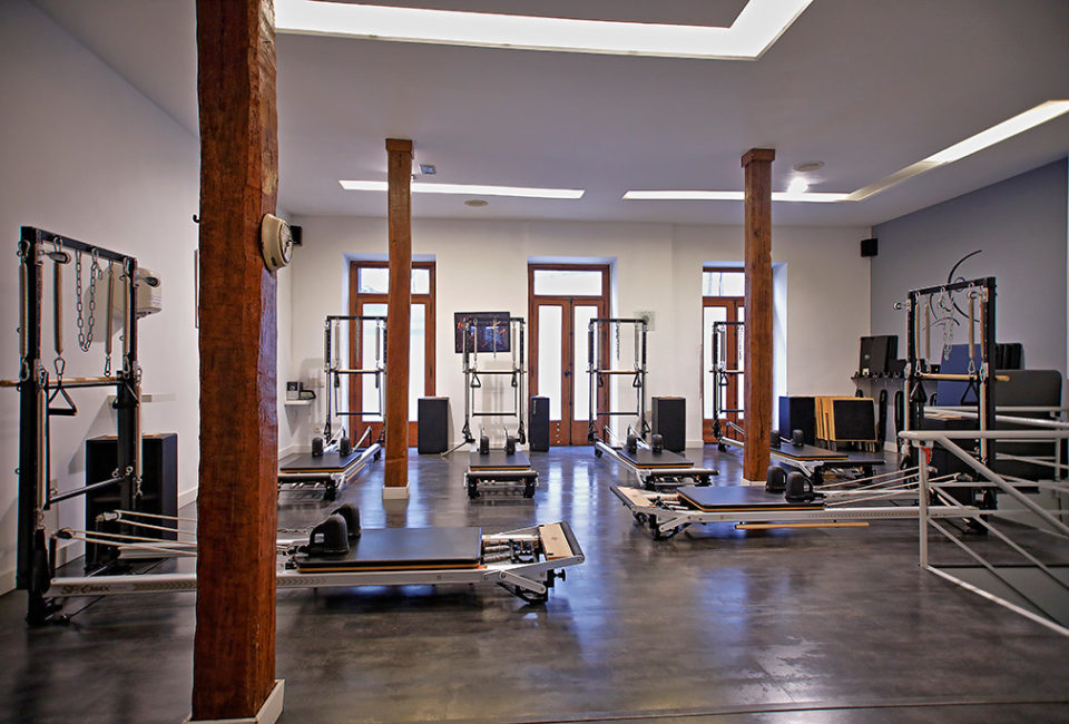 muselines-triunfo-3-pilates-studio-030