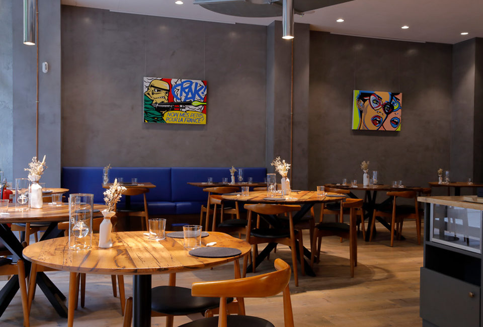 muselines-amelia-restaurante-001