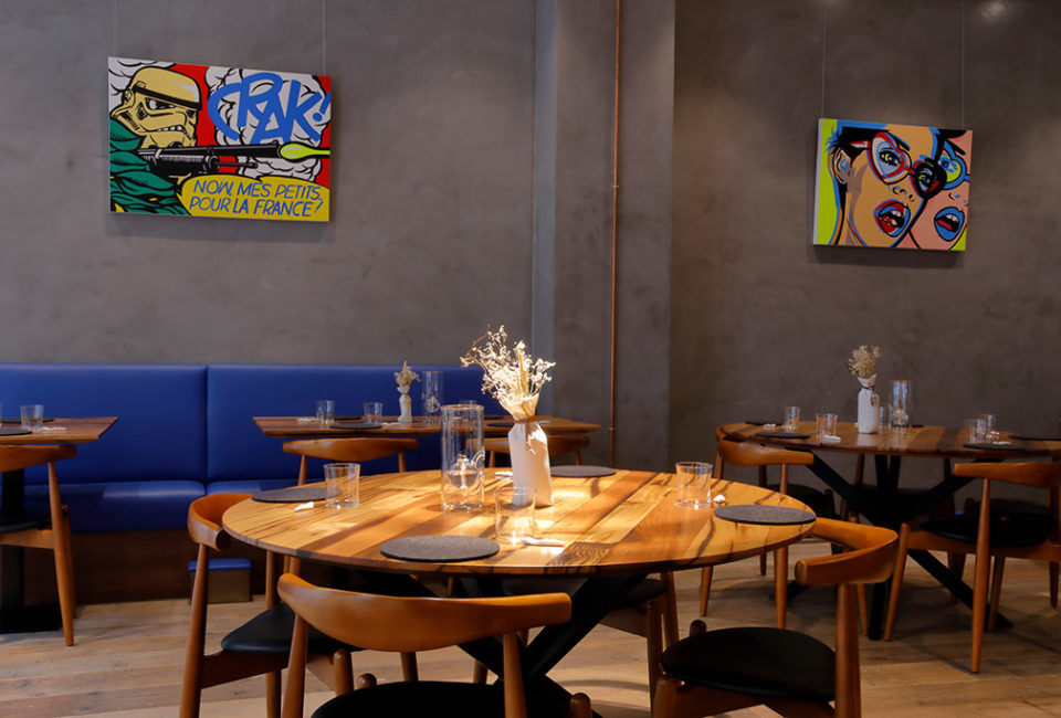 muselines-amelia-restaurante-002