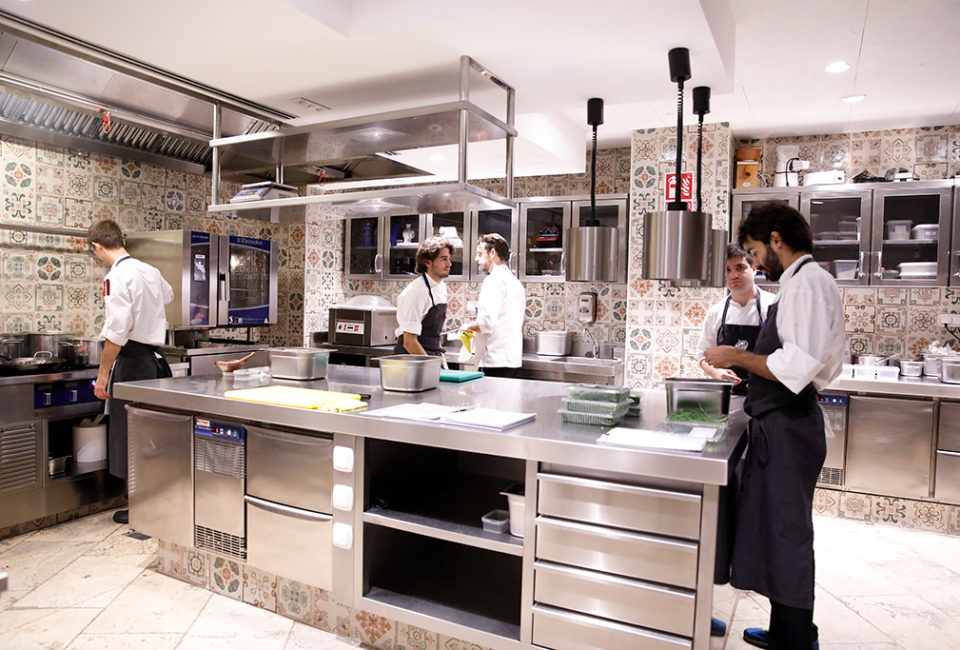 muselines-amelia-restaurante-023