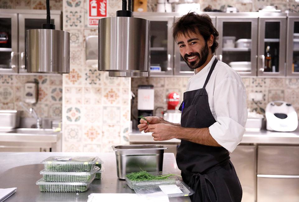 muselines-amelia-restaurante-024
