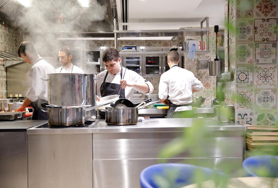 muselines-amelia-restaurante-028