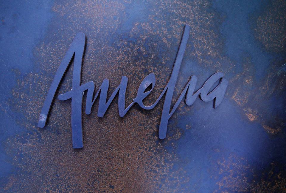 muselines-amelia-restaurante-059