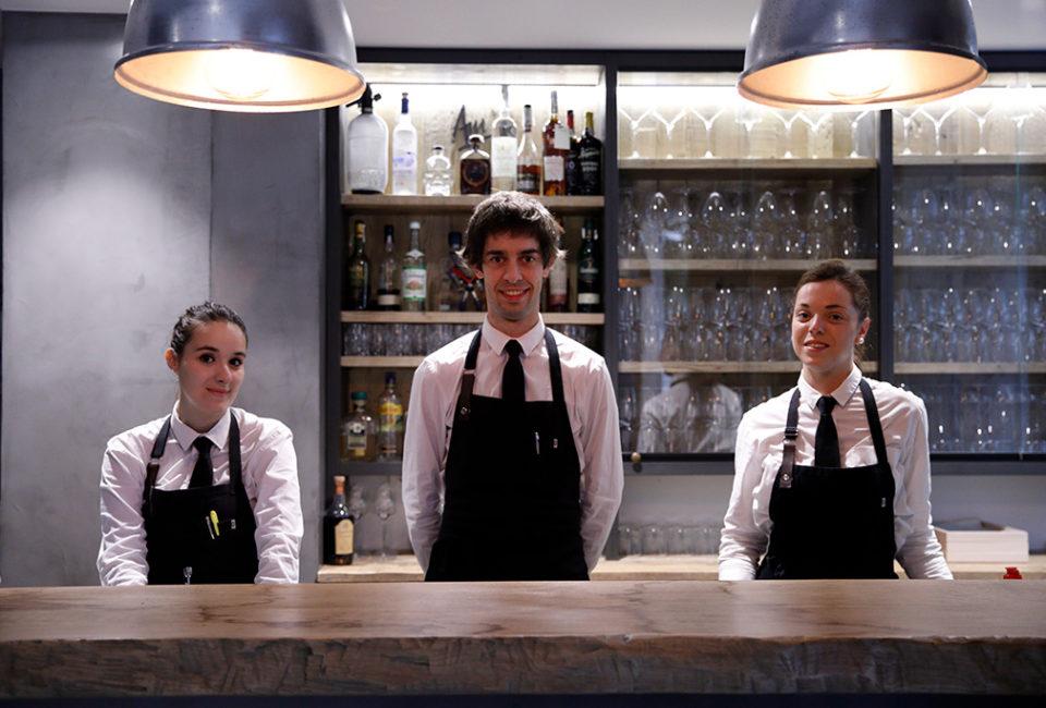 muselines-amelia-restaurante-070