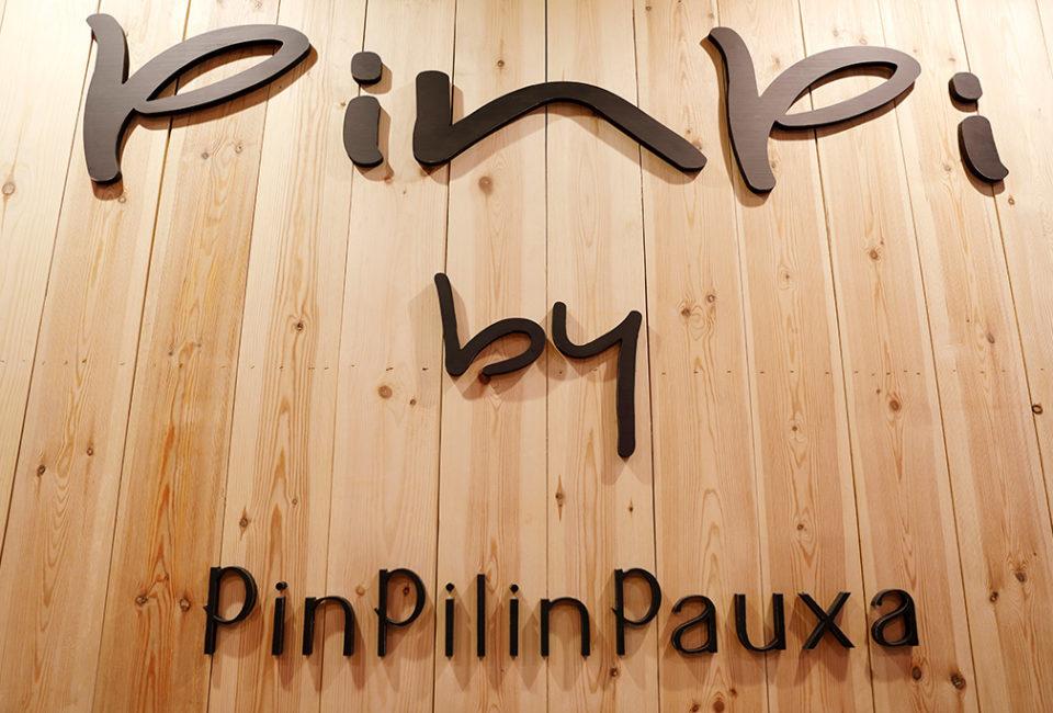muselines-pinpi-by-pinpilinpauxa-048