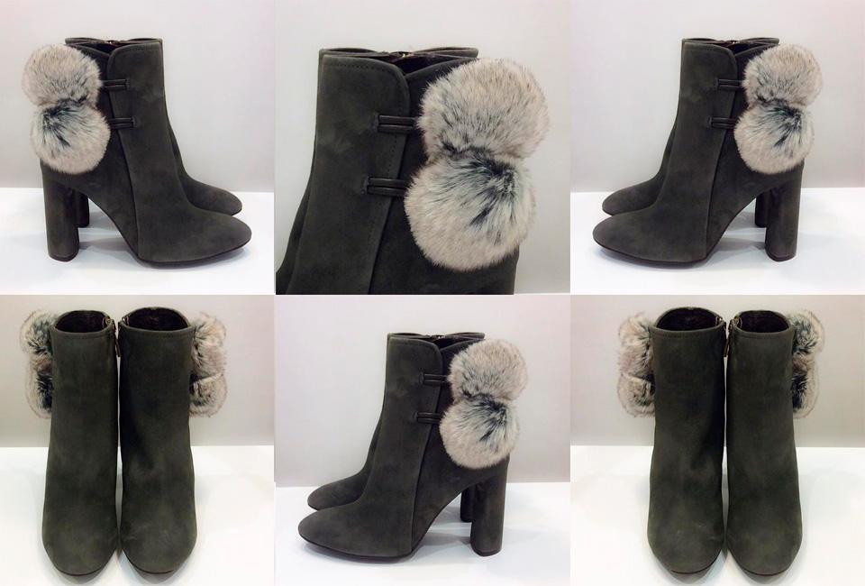 muselines-ainhoa-etxeberria-the-shoe-boutique-slide-001