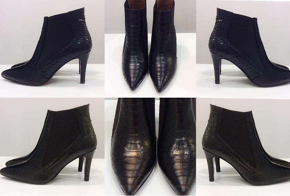 muselines-ainhoa-etxeberria-the-shoe-boutique-slide-002