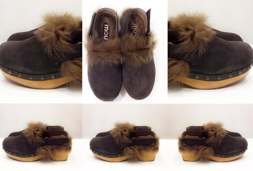 muselines-ainhoa-etxeberria-the-shoe-boutique-slide-003