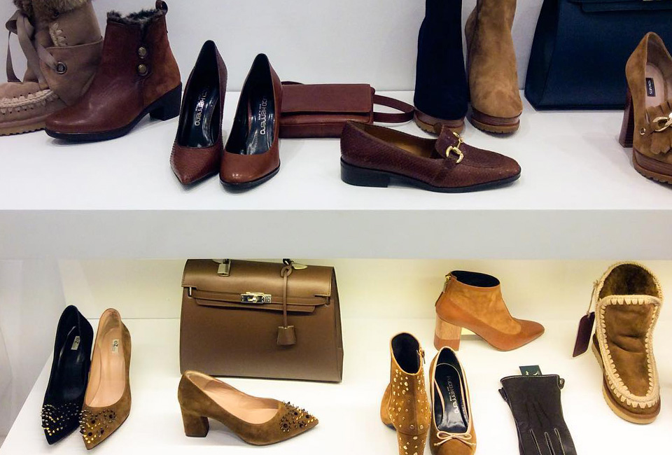 muselines-ainhoa-etxeberria-the-shoe-boutique-slide-004