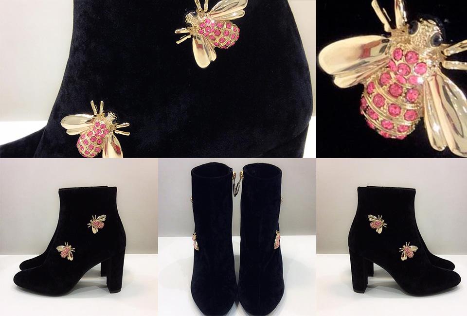 muselines-ainhoa-etxeberria-the-shoe-boutique-slide-005