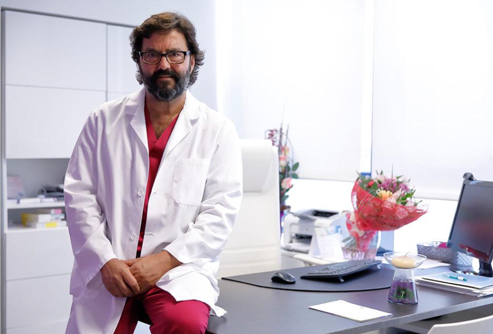muselines-isidro-sesma-cirujano-020