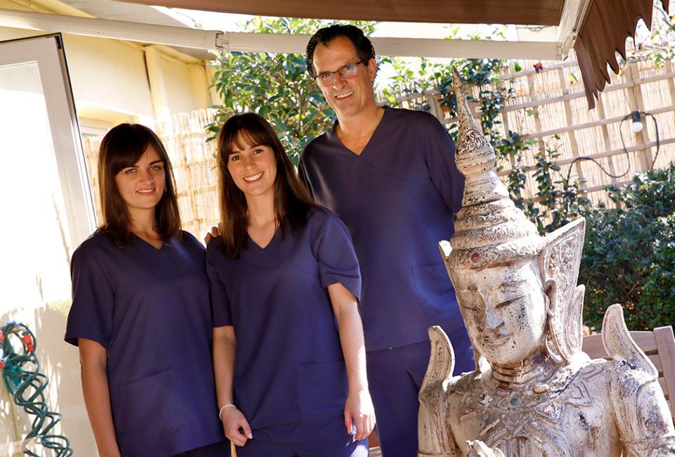 muselines-ruiz-villandiego-odontologia-estomatologia-042