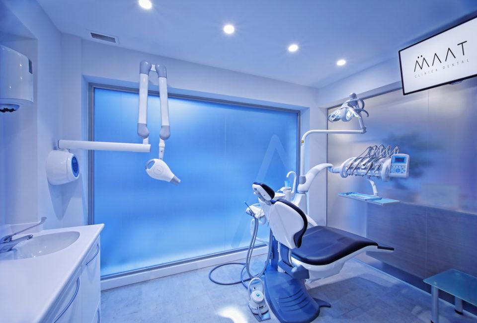 muselines-maat-clinica-dental-008