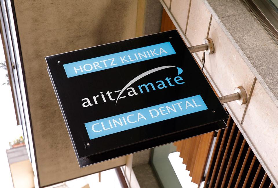 muselines-aritza-mate-clinica-dental-donostia-san-sebastian-001
