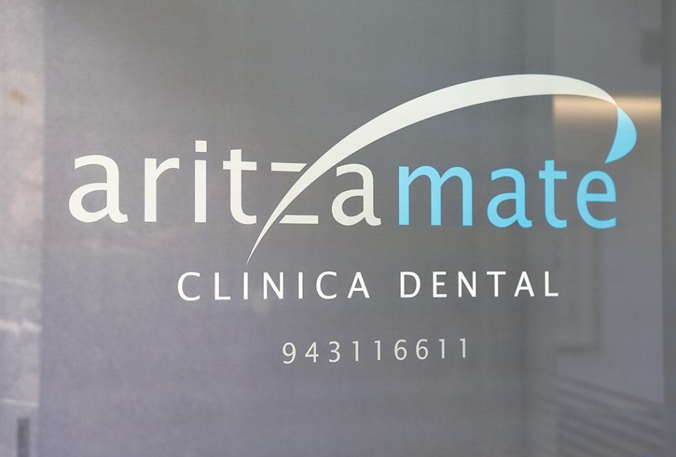muselines-aritza-mate-clinica-dental-donostia-san-sebastian-002