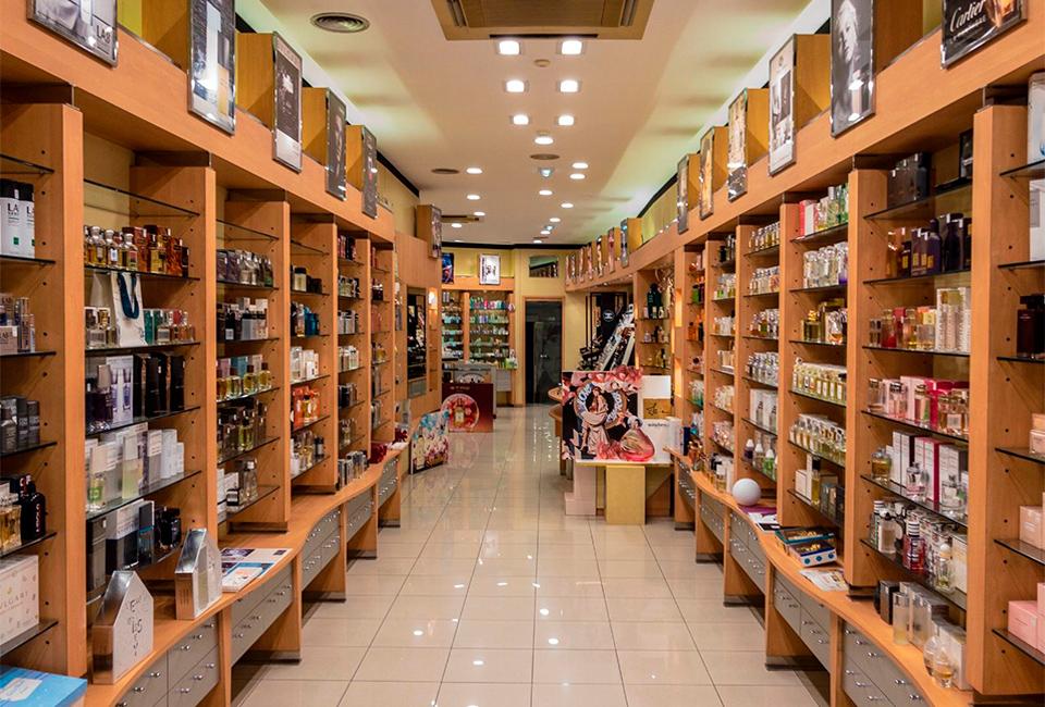 muselines-slide-perfumeria-luis-diaz-004