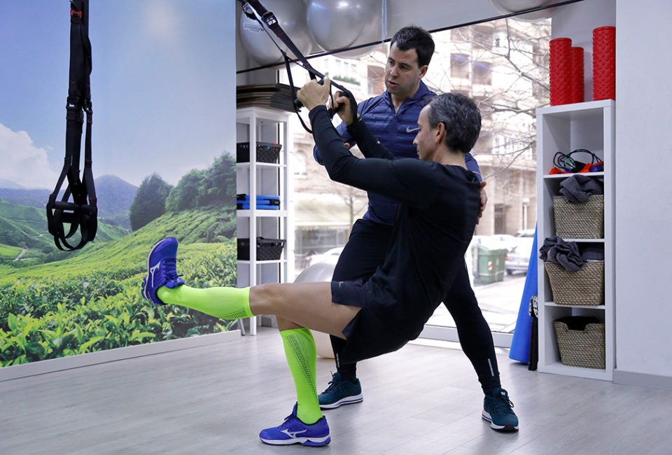 muselines-xabing-personal-trainer-coach-donostia-024
