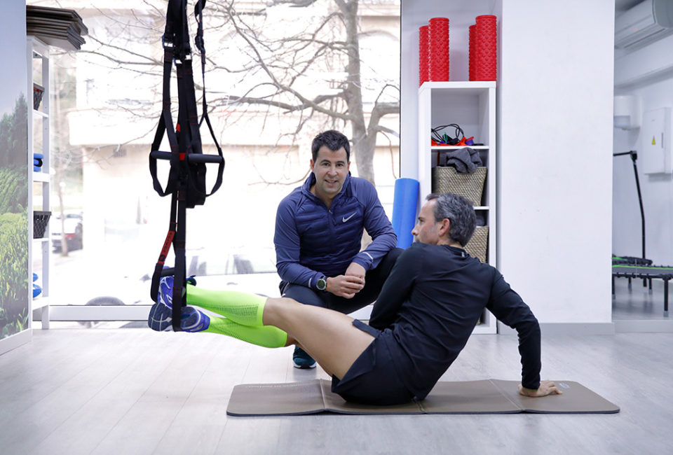muselines-xabing-personal-trainer-coach-donostia-028