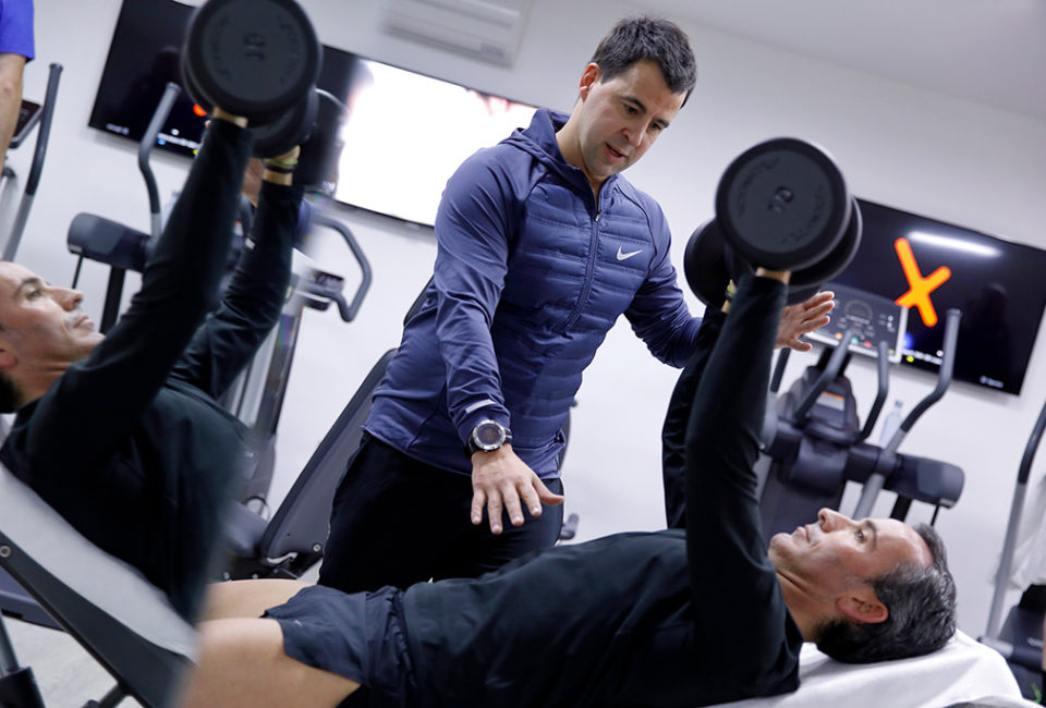 muselines-xabing-personal-trainer-coach-donostia-032