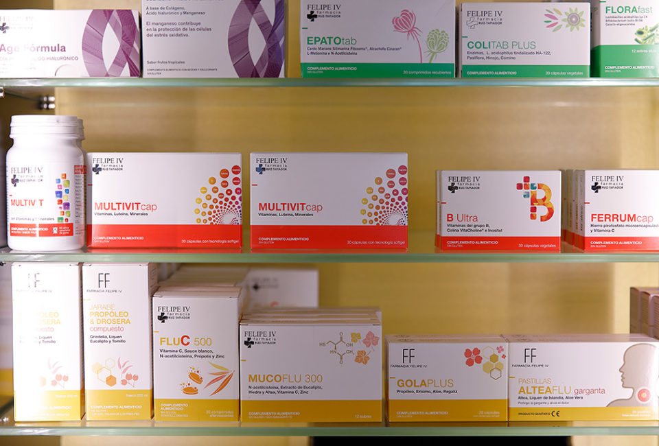 muselines-farmacia-felipe-iv-donostia-san-sebastian-047