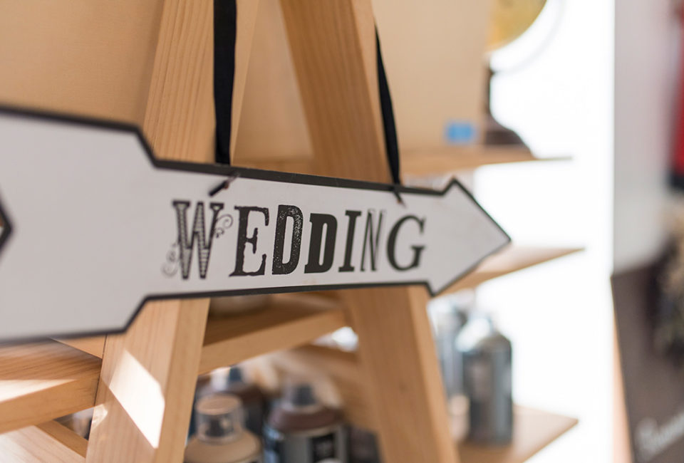 muselines-sisters-and-co-wedding-atelier-bodas-003