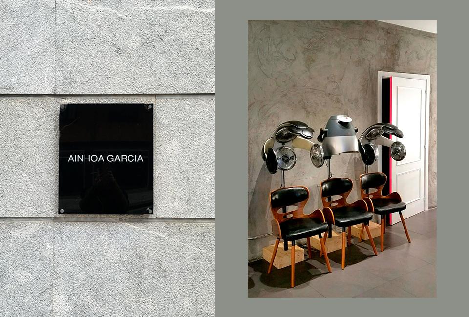 muselines-slide-ainhoa-garcia-peluqueria-001