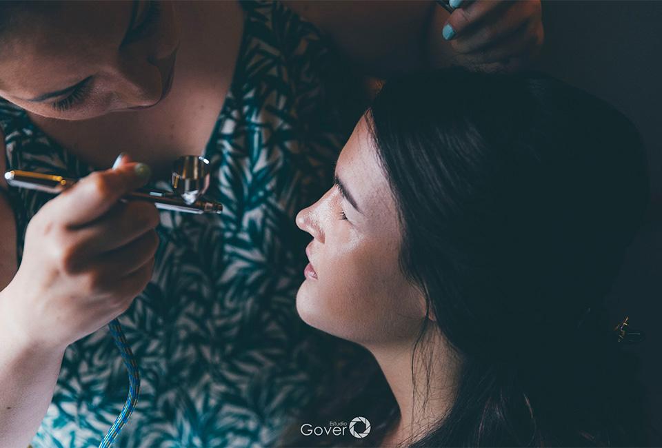 muselines-slide-sarai-apropos-make-up-001