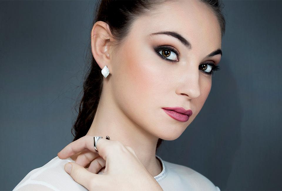 muselines-slide-sarai-apropos-make-up-002