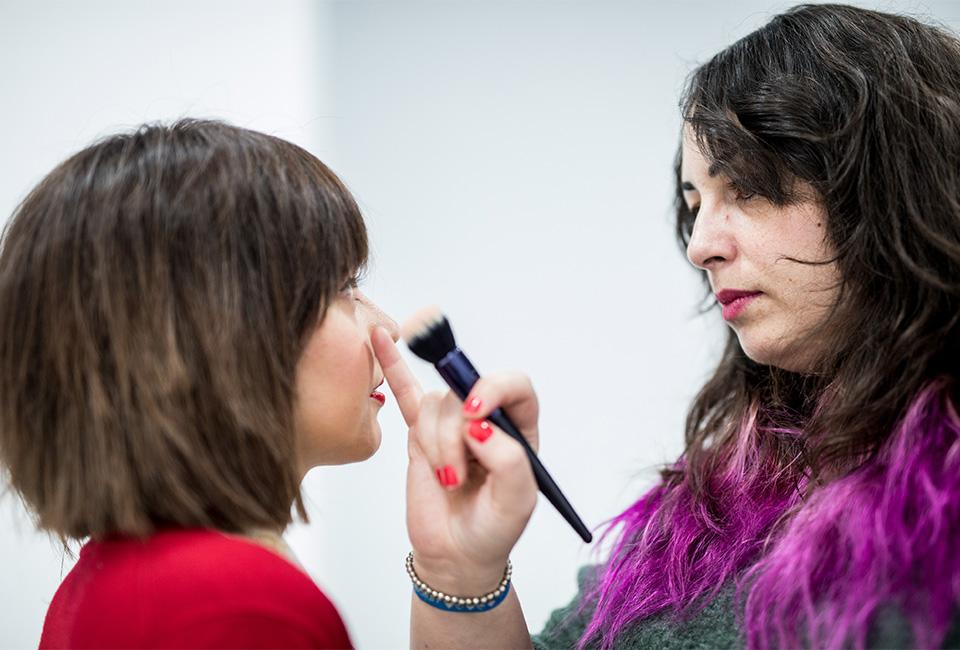 muselines-slide-sarai-apropos-make-up-003