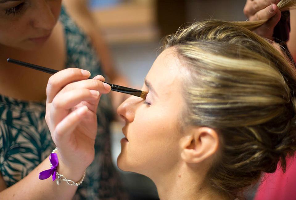 muselines-slide-sarai-apropos-make-up-004