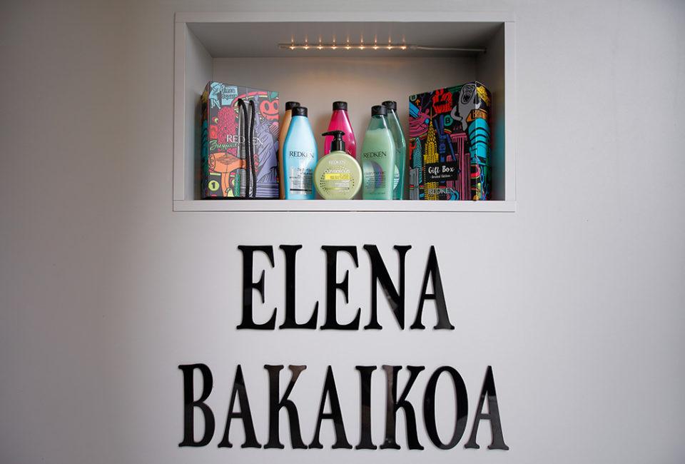 muselines-elena-bakaikoa-peluqueria-zarautz-001