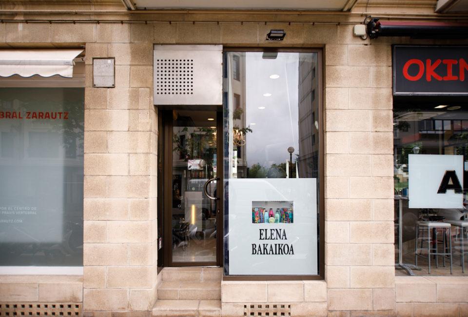 muselines-elena-bakaikoa-peluqueria-zarautz-009