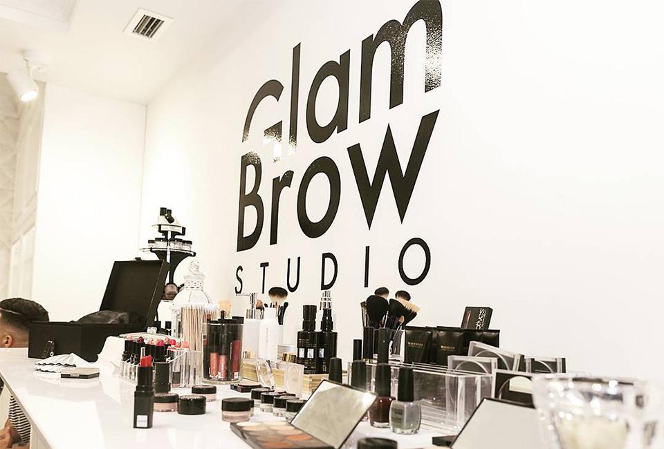 muselines-slide-glam-brow-studio-001