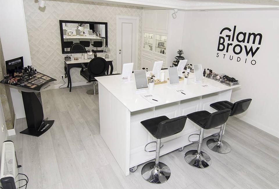 muselines-slide-glam-brow-studio-002
